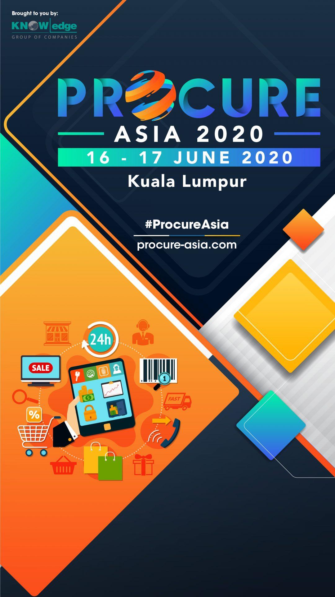 KGC Website Event Slide_2020-06