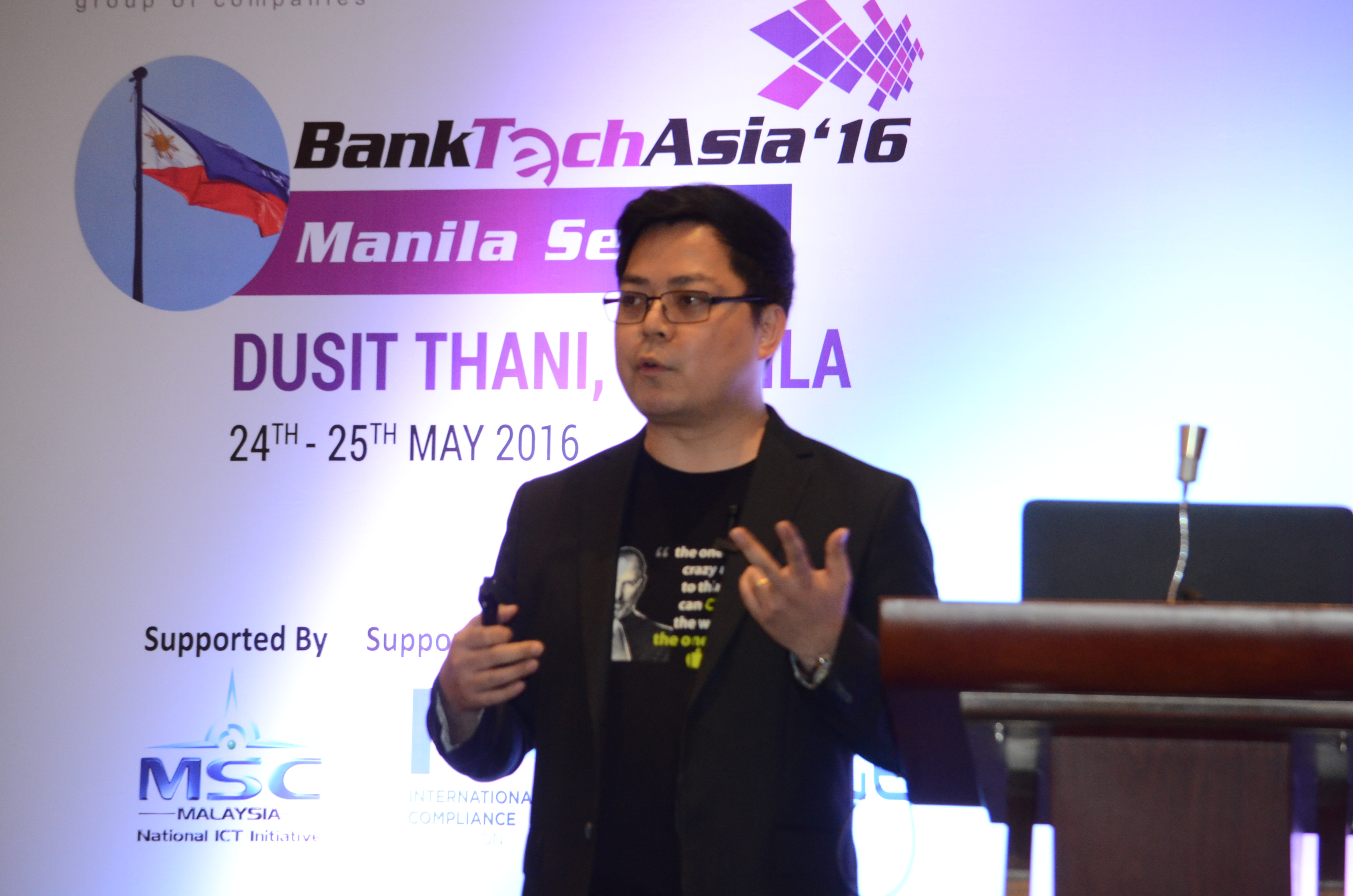 How Financial Technology Companies (Fintech) can Complement Bank Services, Products