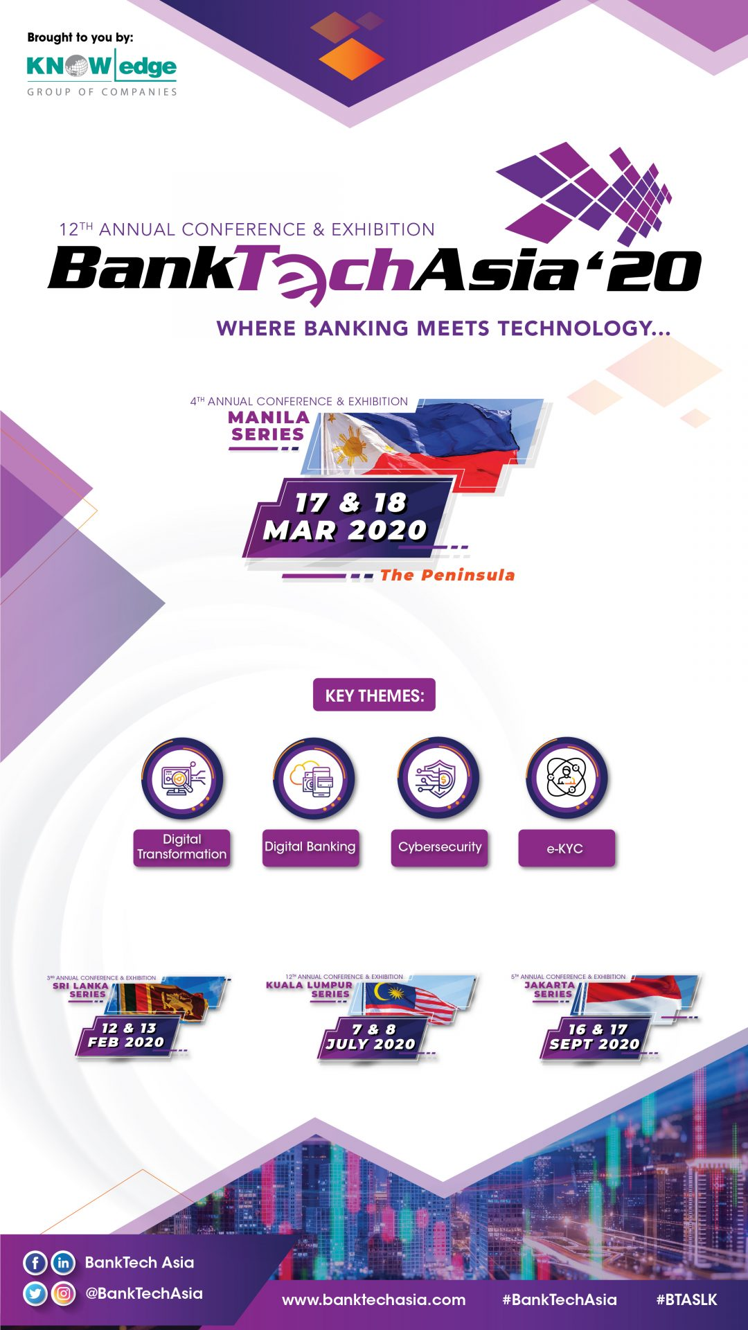 KGC Website Event Slide_2020-02