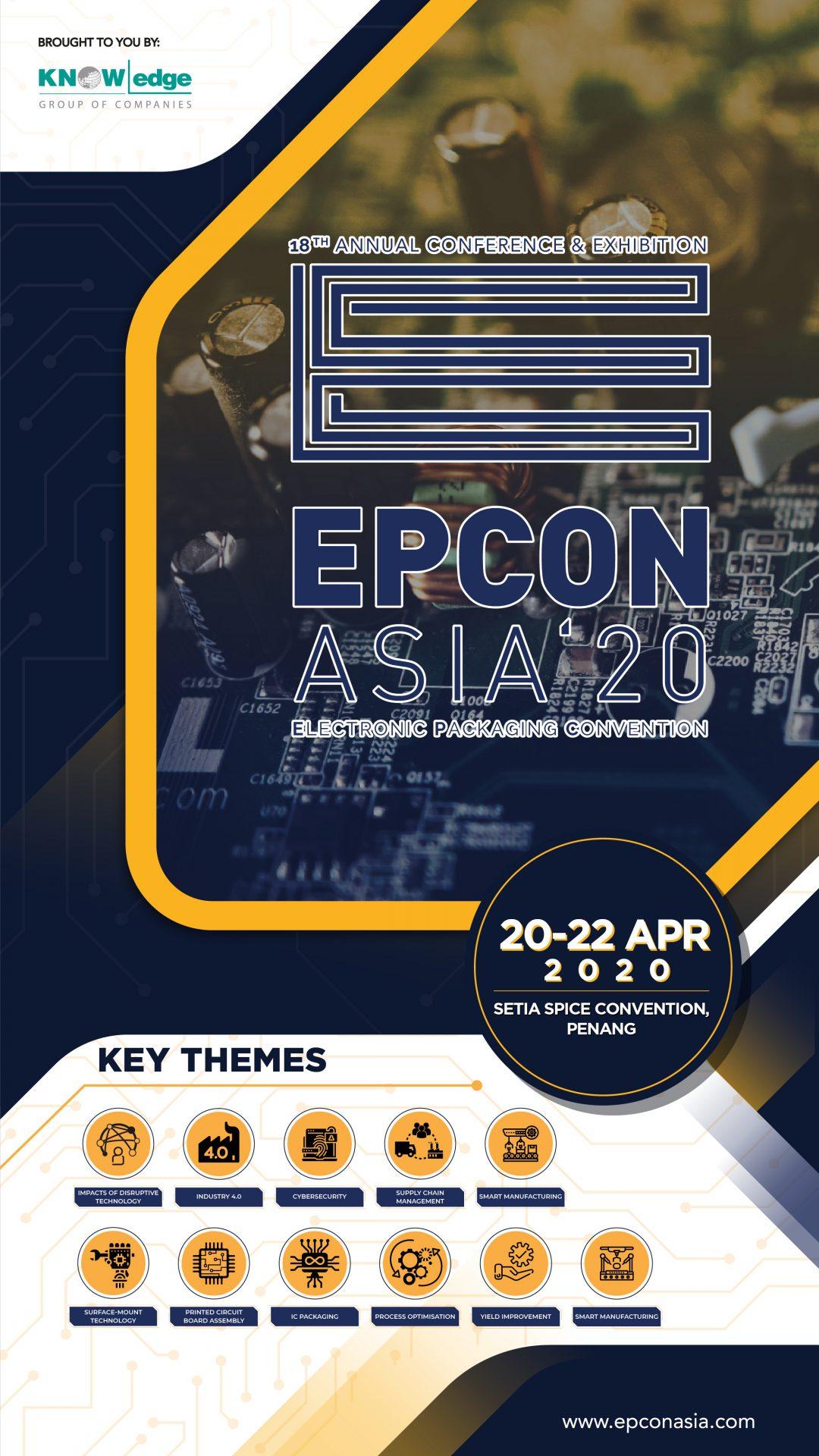 KGC Website Event Slide_2020-03