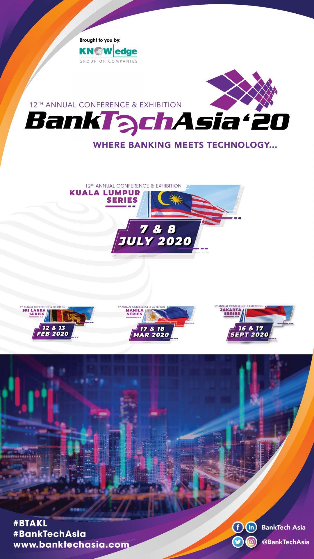 KGC Website Event Slide_2020-04