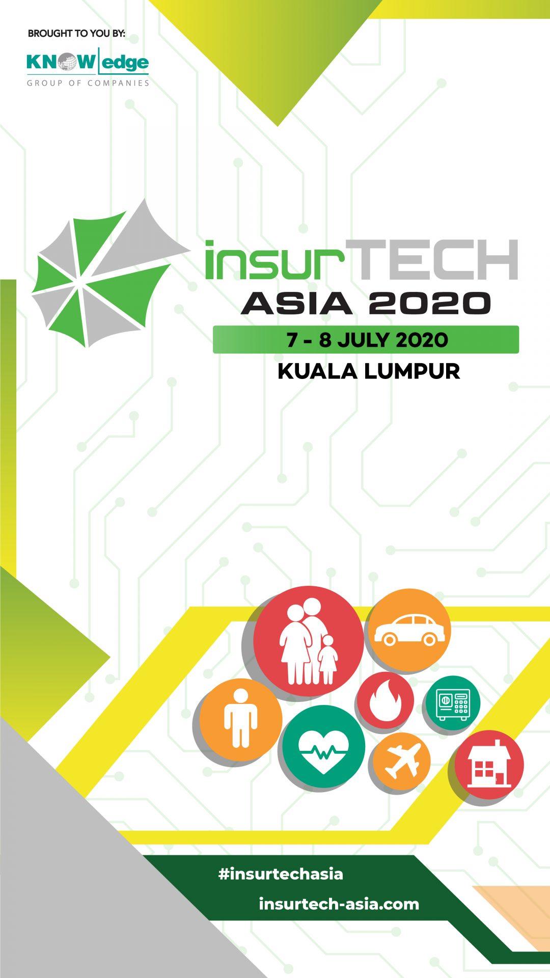 KGC Website Event Slide_2020-05
