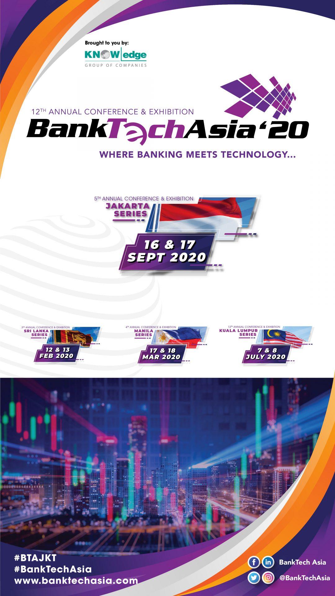 KGC Website Event Slide_2020-09