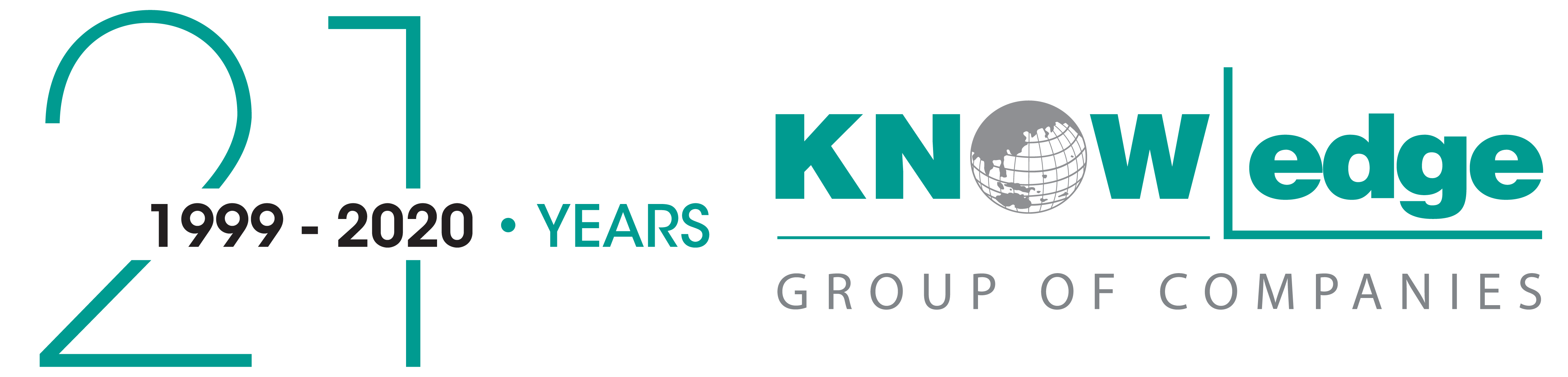 Knowledge Group of Companies